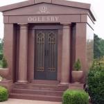 http://go2gmg.com/mausoleums/